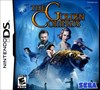 Rent Golden Compass for DS