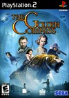 Rent Golden Compass for PS2