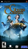 Rent Golden Compass for PSP Games