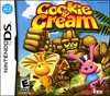Rent Cookie & Cream for DS