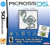 Rent Picross DS for DS