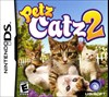 Rent Petz: Catz 2 for DS