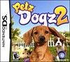 Rent Petz: Dogz 2 for DS