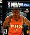 Rent NBA 08 Featuring Games of the Week for PS3