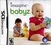 Rent Imagine: Babyz for DS