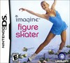 Rent Imagine: Figure Skater for DS