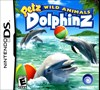 Rent Petz Wild Animals: Dolphinz for DS