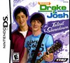 Rent Drake & Josh: Talent Showdown for DS
