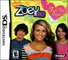 Rent Zoey 101: Field Trip Fiasco for DS