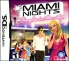 Rent Miami Nights: Singles in the City for DS