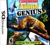 Rent Animal Genius for DS