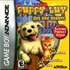 Rent Puppy Luv Spa & Resort for GBA