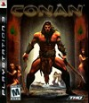 Rent Conan for PS3