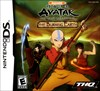 Rent Avatar: The Burning Earth for DS