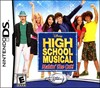 Rent High School Musical: Makin' the Cut for DS