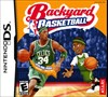 Rent Backyard Basketball for DS