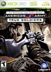 Rent America's Army: True Soldiers for Xbox 360