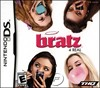 Rent Bratz: 4 Real for DS