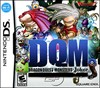 Rent Dragon Quest Monsters: Joker for DS