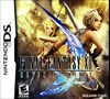 Rent Final Fantasy XII: Revenant Wings for DS