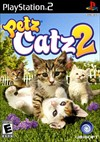 Rent Petz: Catz 2 for PS2