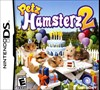 Rent Petz: Hamsterz 2 for DS
