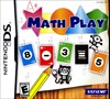 Rent Math Play for DS