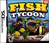Rent Fish Tycoon for DS