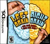 Rent Left Brain, Right Brain for DS
