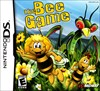 Rent Bee Game for DS