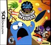 Rent Foster's Home for Imaginary Friends: Imagination Invaders for DS