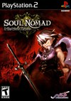 Rent Soul Nomad & the World Eaters for PS2