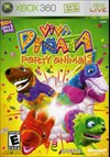 Rent Viva Pinata: Party Animals for Xbox 360