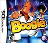 Rent Boogie for DS