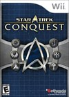 Rent Star Trek: Conquest for Wii