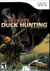 Rent Ultimate Duck Hunting for Wii