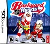 Rent Backyard Hockey for DS