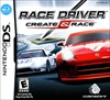 Rent Race Driver: Create & Race for DS