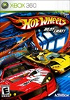 Rent Hot Wheels: Beat That for Xbox 360