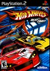 Rent Hot Wheels: Beat That for PS2