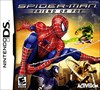 Rent Spider-Man: Friend or Foe for DS