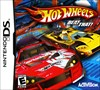 Rent Hot Wheels: Beat That for DS