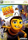 Rent Bee Movie Game for Xbox 360