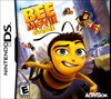 Rent Bee Movie Game for DS