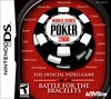 Rent World Series of Poker 2008 for DS