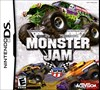Rent Monster Jam for DS