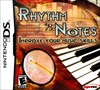 Rent Rhythm 'n Notes for DS
