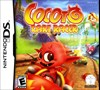 Rent Cocoto Kart Racer for DS