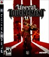 Rent Unreal Tournament III for PS3