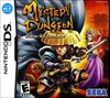Rent Mystery Dungeon: Shiren the Wanderer for DS
